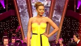 Baixe os episódios do Dancing With The Stars Australia completo