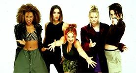 Após quatro anos, Spice Girls se reunirão para lançamento de musical