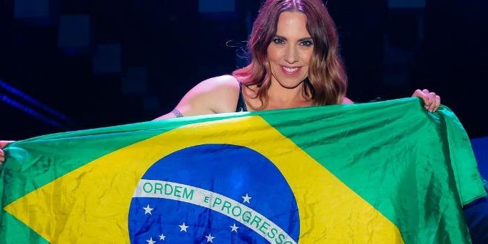 mc-brasil