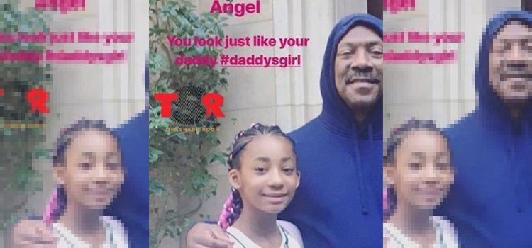 angel-edi