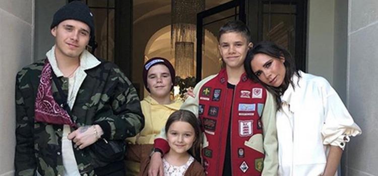 vb-familia
