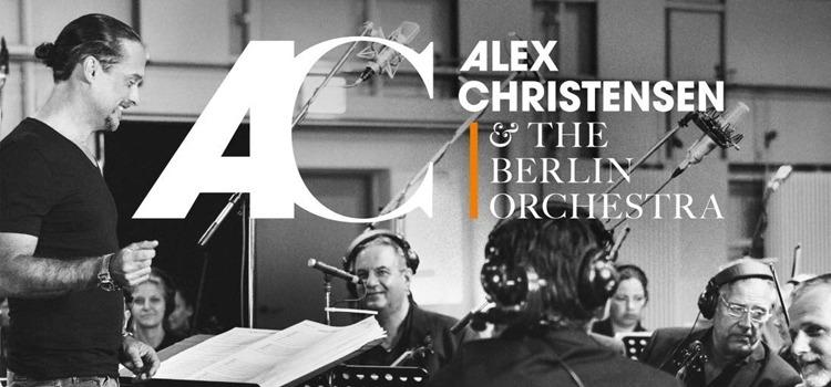 mc-orquestra