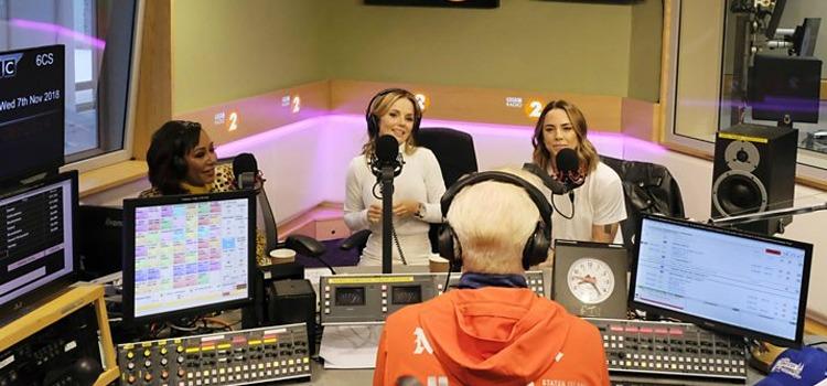 sg07112018-bbc