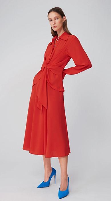 victori-beckham-red-dress-z